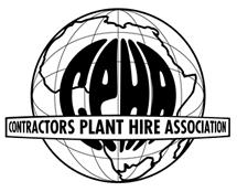Contractors Plant Hire Association